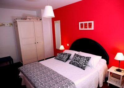 dormitorio-rojo-1
