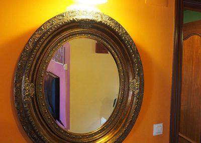 espejo-buhardilla