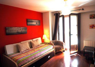 sofa-rojo1