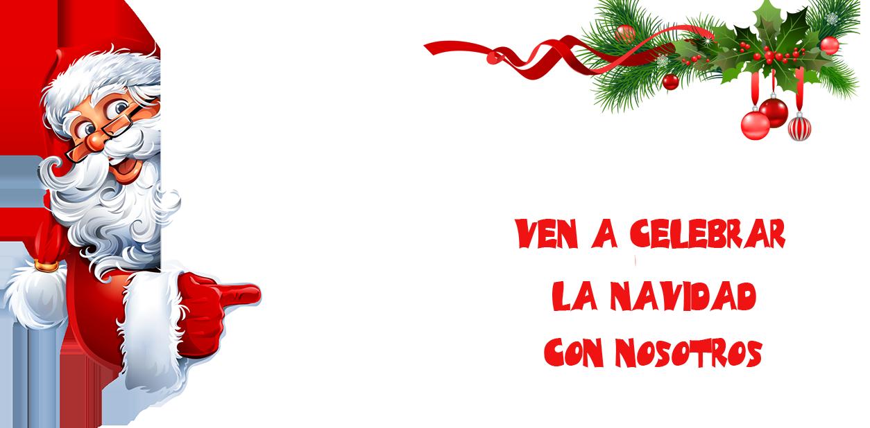 tarjeta de navidad1